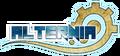 AlterniaLogo.png