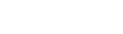 Assassination Classroom SAAUSO logo (white)