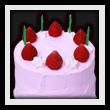 BirthdayCakeAnimalCrossingSSBV