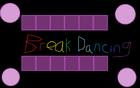 Break Dancing EN