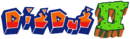 D57yq91-cfdbdd55-8e6b-4408-a81e-2a1b25a58122