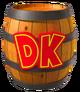 DKBarrelDKCR