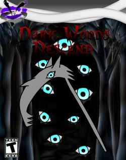 DarkWoodsV2Cover
