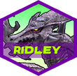 DiscordRoster Ridley