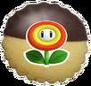F-Flowerbiscuit-mp10