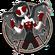 Fandraxono ZF Icon