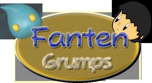 File:Fantengrumpsbigger.png