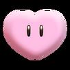 HeartSMSJ