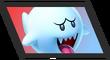 InfinityRemix Boo