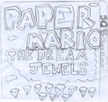 Thumbnail for version as of 23:13, August 13, 2012