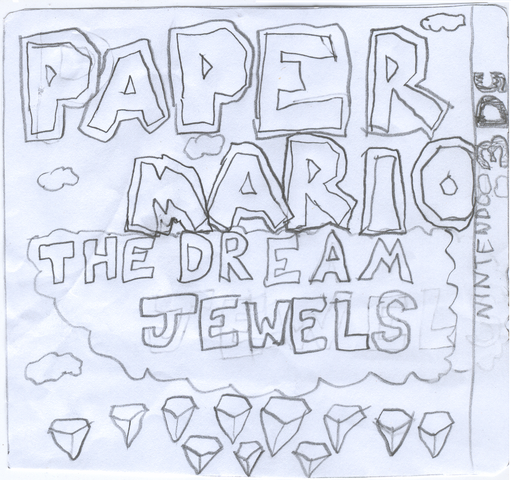 File:Josh's cover.png