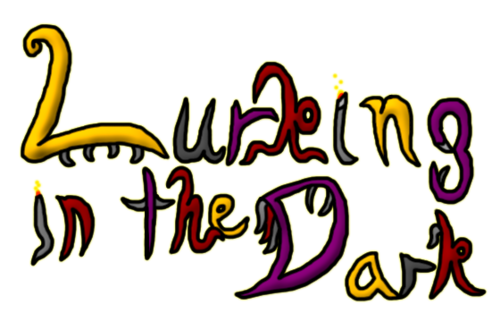 Litd logo