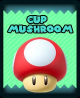 MKThunder-Mushroom Cup