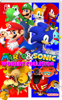 MSWCBoxart