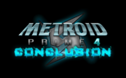 MetroidPrime4logo