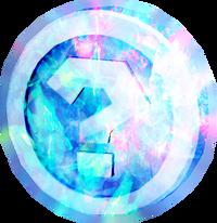 OpalCoin