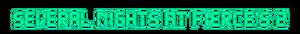 SNAF logo