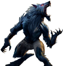 SaberwolfRender zpsda885e42