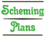 Scheming Plans 3rd Logo (2)