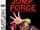 Jump Force: Infinity Big Bang Storm
