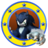 Sonic Championship - Sonic the Werehog