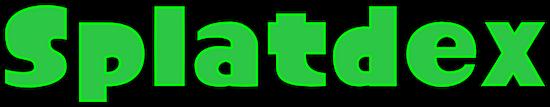Splatdex