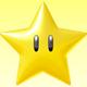 SuperStarSGY