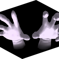 Tkr hands
