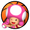 ToadetteMHS