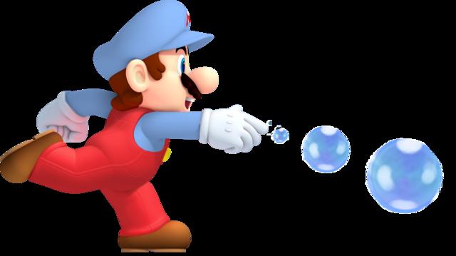 File:Water Mario MGC.png
