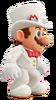 1.Wedding Mario 0