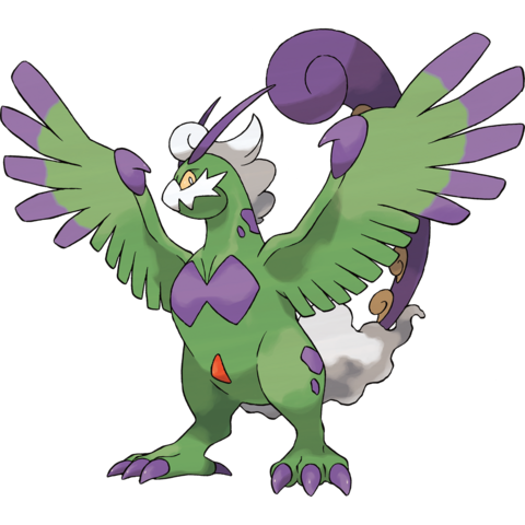 File:641Tornadus-Therian.png