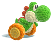745px-WiiU YoshisWoollyWorld char 04