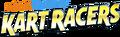 Nicktoons Kart Racers