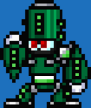 Acid Man Sprite.png