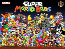 https://www.google.com/search?biw=1366&bih=625&tbm=isch&sa=1&ei=jYufXOWqHMnusQWK3IbgAQ&q=super+mario+world+wallpaper&oq=super+mario+world+wallpaper&gs_l=img.3..35i39j0i19l3j0i7i30i19l4j0i8i30i19l2.6402.14109..14367...0.0..0.126.1326.2j10......1....1..gws-wiz-img.......0i7i30j0i8i7i30