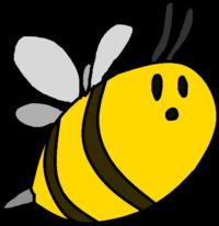 Bee NormalFQ
