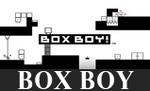 BoxSGY