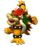 DancingBowser