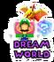 Dream World MKG