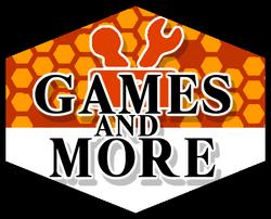 SUPER SMASH BROS  DISCORD | Fantendo - Nintendo Fanon Wiki