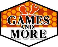 GamesandMoreModeNew