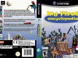 My First Encyclopedia (Gamecube)