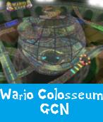 Gcnwariocolosseum