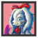 JSSB Character icon - Fay