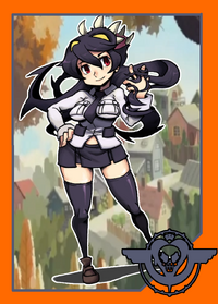 KingdomFightersTC Filia