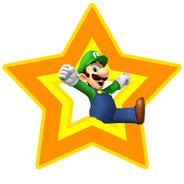LuigiCharSel