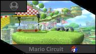 MarioCircuitVersusIcon