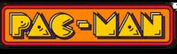 PAC-MAN logo DSSB