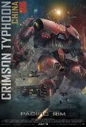 Pacific-rim-poster-crimson-typhoon-jaeger